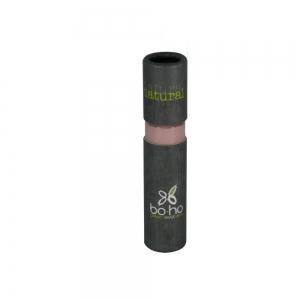 groothandel Boho natuurlijke lipgloss