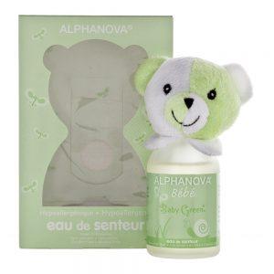alphanova-perfume-unisex-2