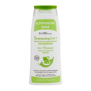 alphanova-shampoo-douche-2en1_200