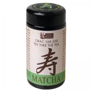 Amanprana-Kotobuki-keizerlijke-thee-Matcha