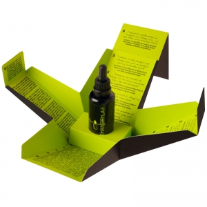 Amanprana-Shangri-La-open-verpakking-ORAC-serum