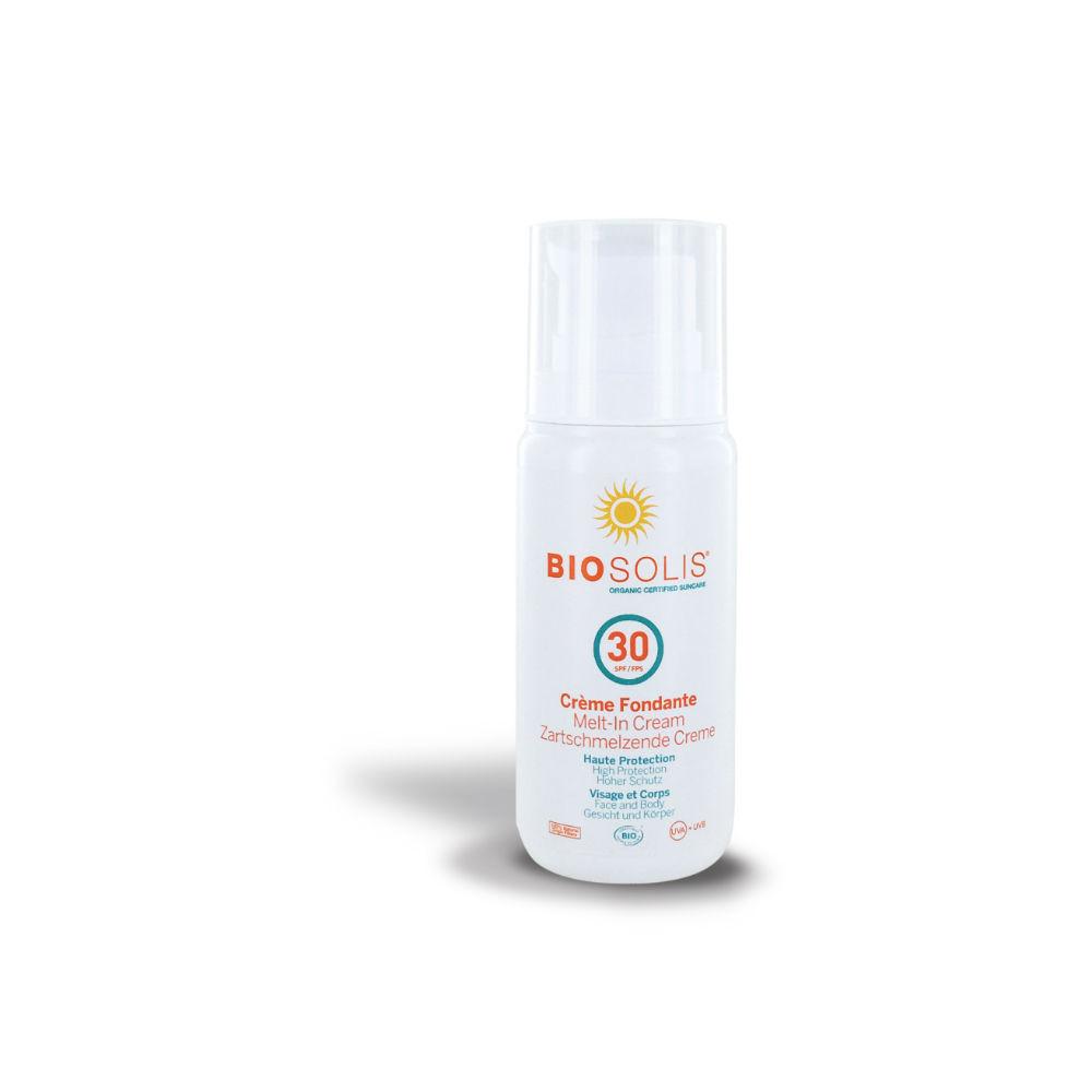 Distributeur Biosolis