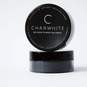 charwhite-teeth-whitener_07922-kopie