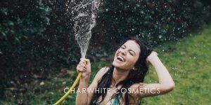 charwhite-cosmetics-distributeur