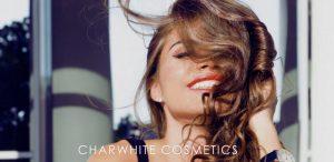 charwhite-cosmetics-inkopen