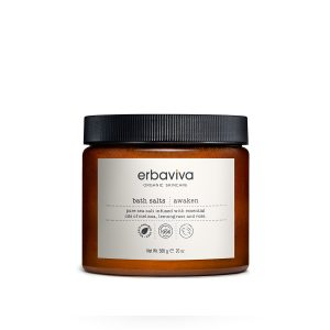 erbaviva-bath-salt-awaken