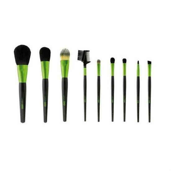 Groothandel NVEY ECO natuurlijke make-up