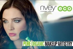 Groothandel NVEY make-up 1