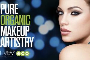 Groothandel NVEY make-up 2