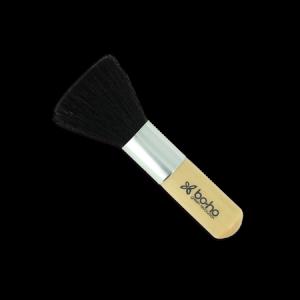 Groothandel boho cosmetics natuurlijke make-up brush