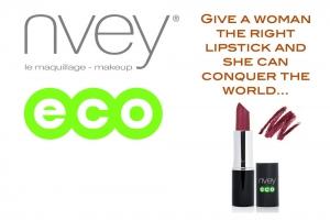Groothandel natuurlijke make-up NVEY ECO