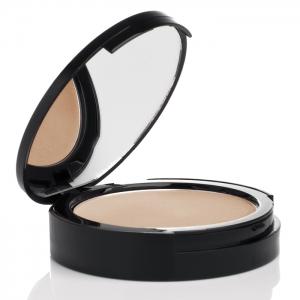 Nvey ECO Organic Compact Powder Light Ivory (72DPI CROPPED)