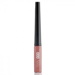 Nvey ECO Organic Lip Lustre Lolita