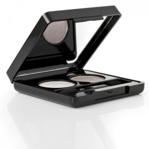 Nvey Eco Organic Eyeshadow Duo Eco Chic (72DPI CROPPED)