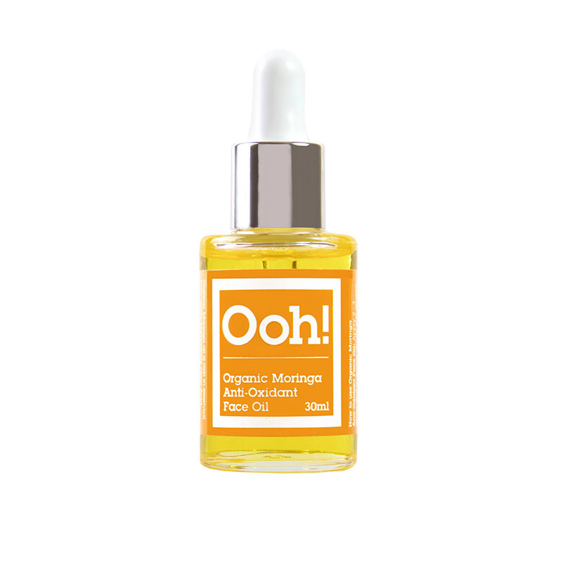 distributeur Ooh! Oils Of Heaven
