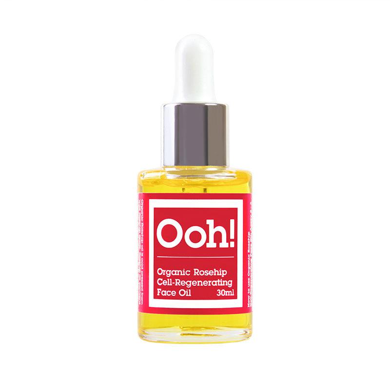 Groothandel Ooh! Oils Of Heaven