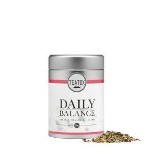 TeaTox-balance-tea