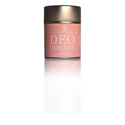 Groothandel Boho minerale make-up poeder