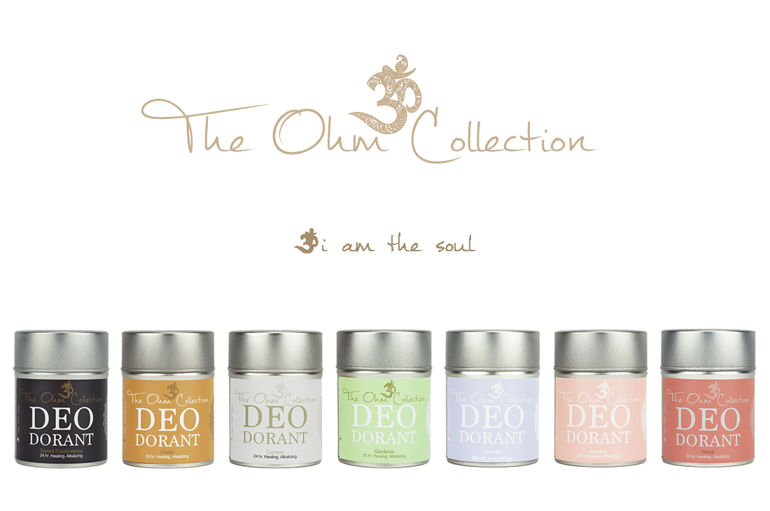 The-Ohm-collection-deo-zonder-aluminium-1