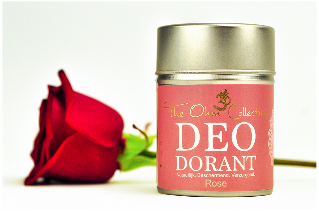 The-Ohm-collection-deo-zonder-aluminium-2