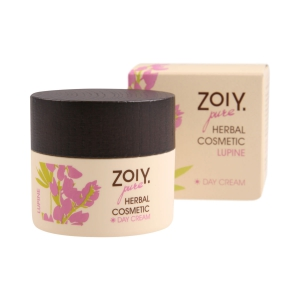 Zoiy Herbal Cosmetics cleansing_day_cream