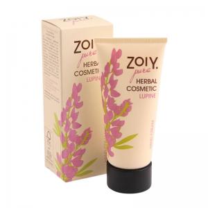 Zoiy Herbal Cosmetics cleansing_hand_cream 2