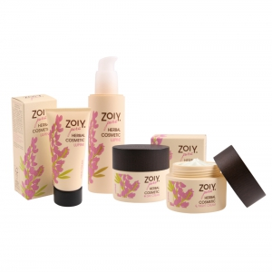 Zoiy Herbal Cosmetics cleansing_range_2