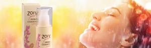 Zoiy herbal csmetics cleansing2