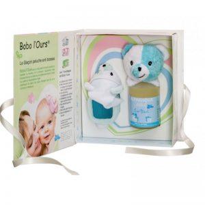 alphanova-baby-gift-set-bobo-blue