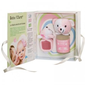 alphanova-baby-gift-set-bobo-pink