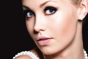 beencos natuurlijke make-up 3