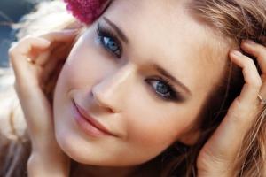 bencos natuurlijke make-up 4