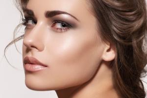 bencos natuurlijke make-up 5