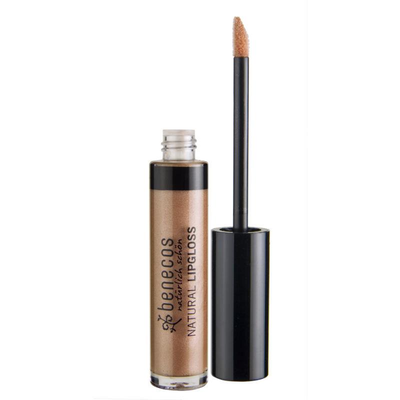 Groothandel bencos natuurlijke make-up