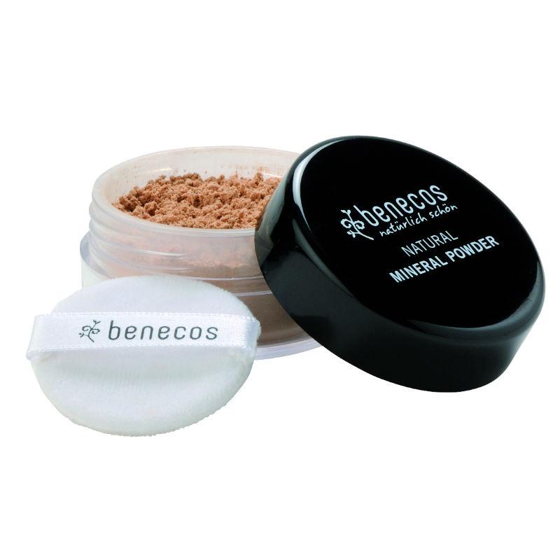 Groothandel benecos natuurlijke make-up