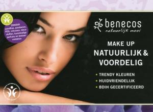 benecos-natuurlijke-make-up