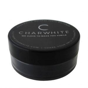 charwhite-cosmetics-natural-teeth-whitening-powder-1