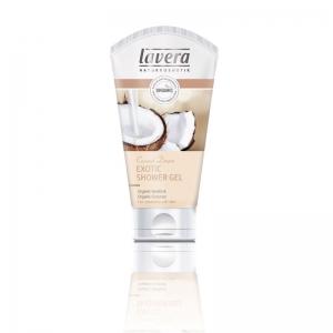 lavera-cocos-showergel