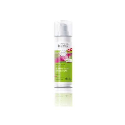 lavera-repair-care-haar-serum