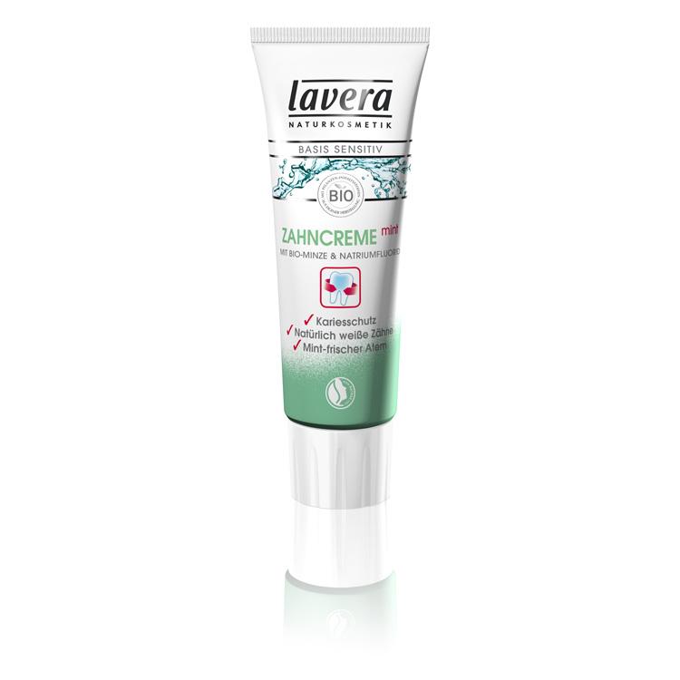 lavera-tandpasta-mint-fluoride
