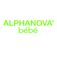 Groothandel distributeur Alphanova Baby