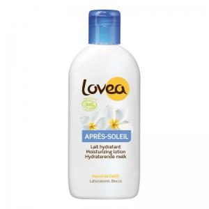 lovea-bio-aftersun-milk-lotion