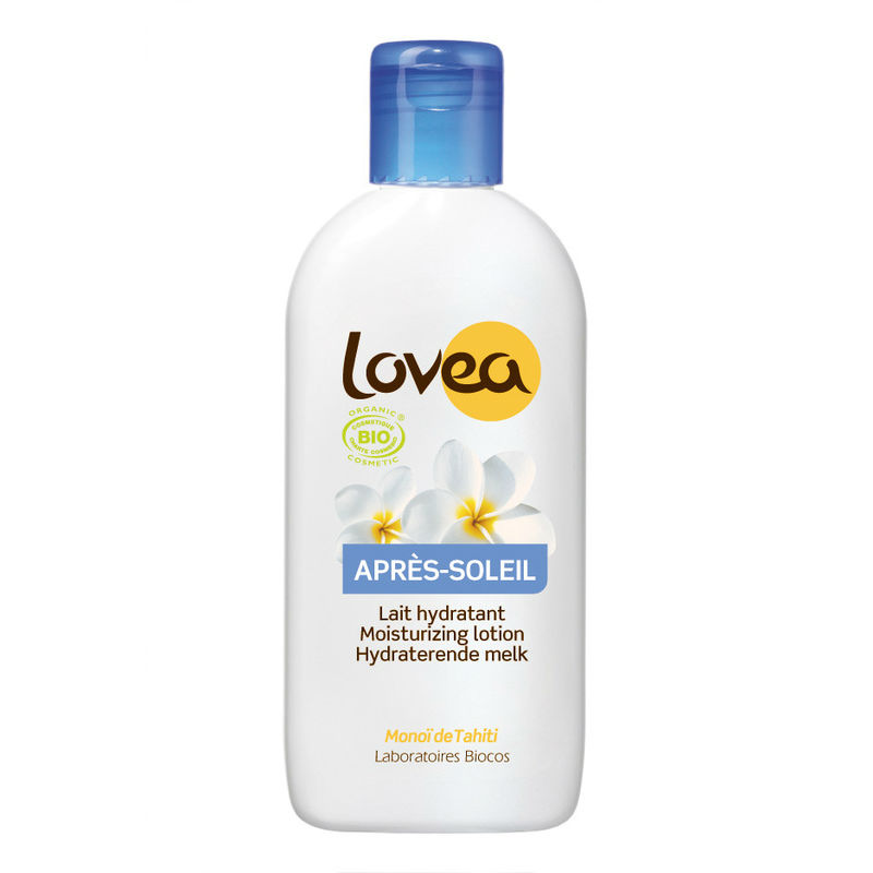 Distributeur Lovea