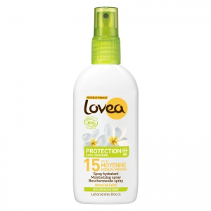 lovea-bio-zonnebrand-15-zonnespray-waterresistant