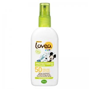 lovea-bio-zonnebrand-kind-sunspray-kids-50
