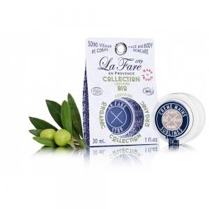 la fare 1789 sublime-hands-cream-organic-cosmetic-made-in-france