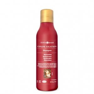 surya brasil-herstellende-shampoo