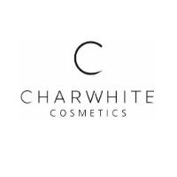 Groothandel importeur Charwhite voor natuurlijke wittere tanden