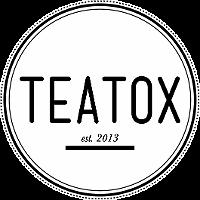 logo TEATOX 200x200