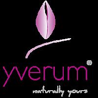 Groothandel natuurlijke cosmetica Yverum